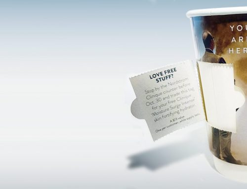 Coffee Cup Sleeves – Why You Don't Need Them!