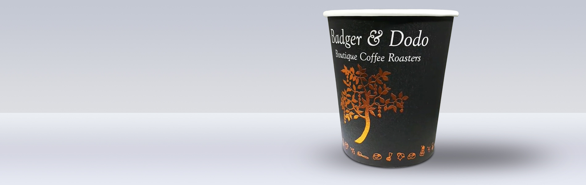 printed paper coffee cups blog faqs