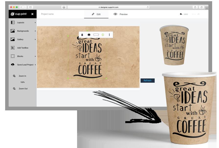 online-cupdesigner