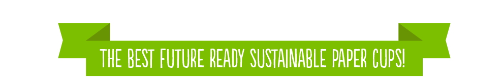 recycling becher recup