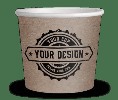 espressobecher-einweg