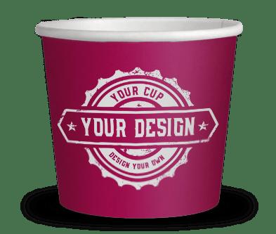 cupprint espressobecher
